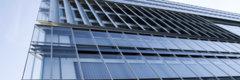 Futuristic architecture 1_603877