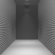 Insonorización paredes piso pequeño