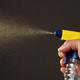 ¿Cuál es el precio aproximado para el mantenimiento de limpieza de oficinas?