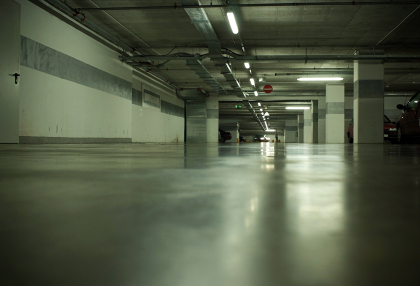 pavimentos-continuos_437377