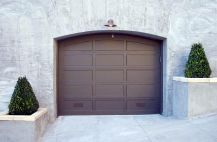puertas-garaje_437317