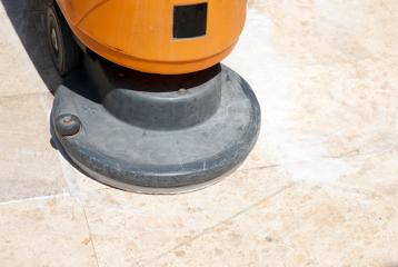 pulir-suelos_437330