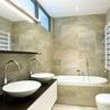Oferta Cambio de bañera por ducha desde 695€