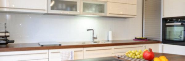 Luxury kitchen 1_603832