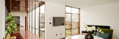 Modern living space 1_603818