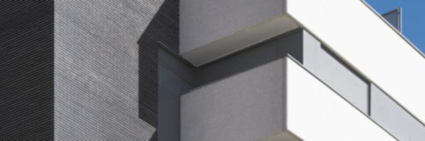 Building 3_603819
