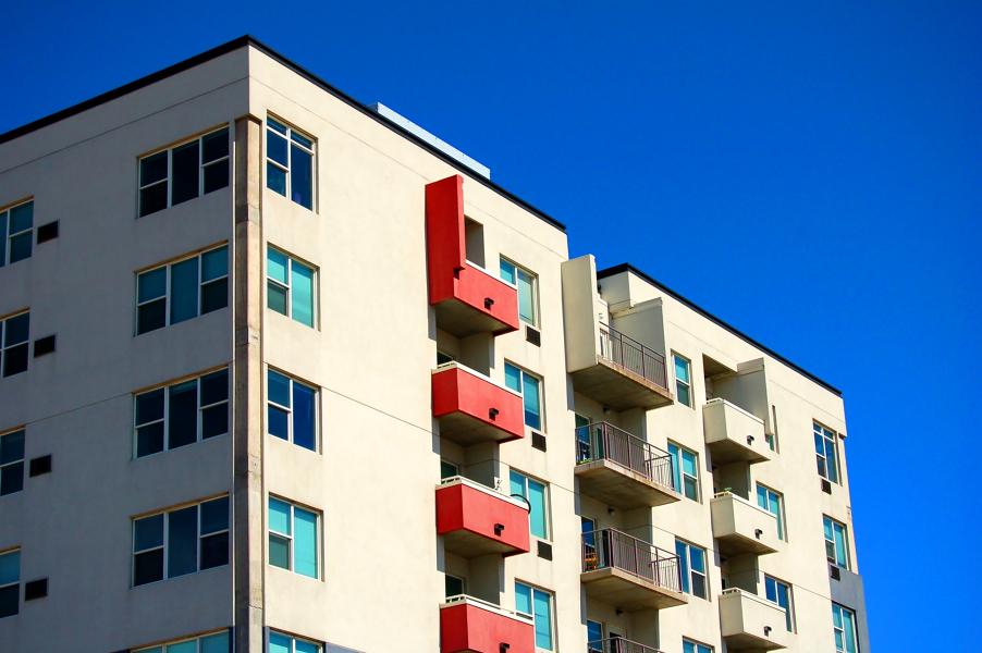 restauracion-edificios_437315