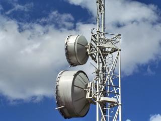 telecomunicaciones_437339