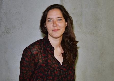 Sara Cabot