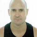 Victor Garcia Navarro