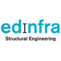 Estructuras Edinfra
