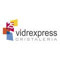 Cristaleria Vidrexpress S.L