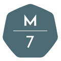 Metro7 SL