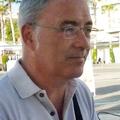 José Luis Jiliberto Herrera