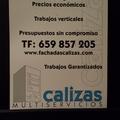 David Caliz Ruiz