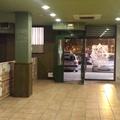 cafeteria/despacho de pan