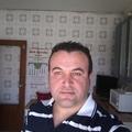 Enrique Silvestre Gómez Manzanero
