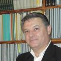 Rafael Fernández Martínez