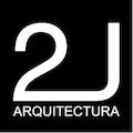 2J arquitectura