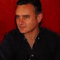 Martin Ruiz Caparrós