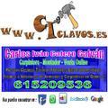 Carlos Iván  calero Galvan