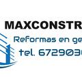 Maxconstruct