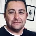JOSE CUARTERO VILLENA