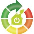 Activhouse Rehabilitación Energética