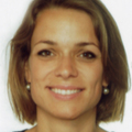 Annika  Schollin