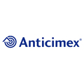 Anticimex España