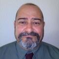 Luis  García R.