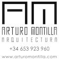 Arturo,