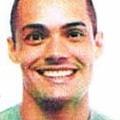 Jose Manuel megias garcia