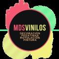 MDS Vinilos