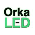 ORKALED INSTALACIONES SL