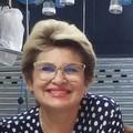 Luz Marina Urdaneta Olivarez