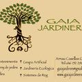 Gaia Jardiners