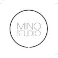 Mino Studio