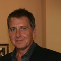 Eduardo Orpianesi Trippel