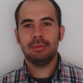 José Luis  Puertas Rendón