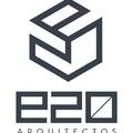 e20 Arquitectos