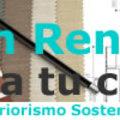 Interiorismo Sostenible SL b86195211