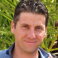 Ernesto Monzó