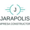 JARAPOLIS Empresa Constructora