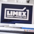 Limex Obres I Projectes