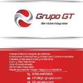 Grupo GT