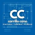 Fermin José Carrillo Cano
