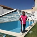 Piscinas pelletservi.s.l piscinas &calefaciones