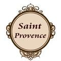 Saint Provence