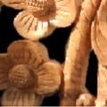 TTemplo⛩ Asían style furniture handmade